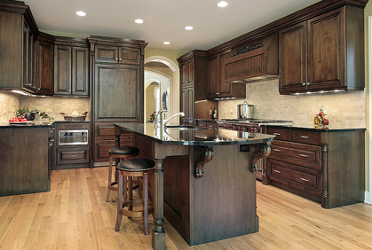 Kitchen Cabinet Colors Photos Designs Ideas Layouts