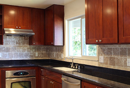 Cabinet Refacing Ideas Tips 2017 Design Pictures