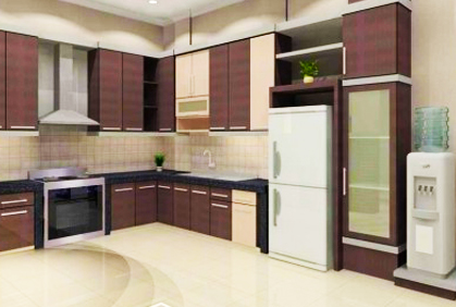 kitchen cabinet layout software free