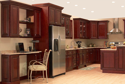 Top 2017 Kitchen Cabinet Designs Ideas Amp Diy Pictures