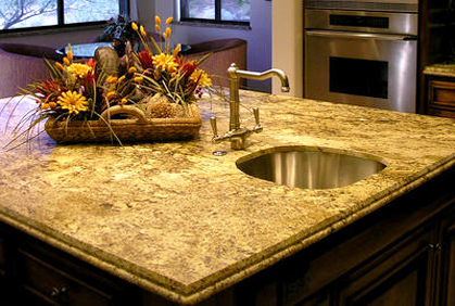 kitchen countertop designs ideas pictures diy tips