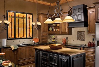 Overhead Kitchen Lighting Ideas best kitchen lighting 2017 ideas designs & pictures
