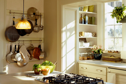 small kitchen designs ideas pictures diy remodel tips