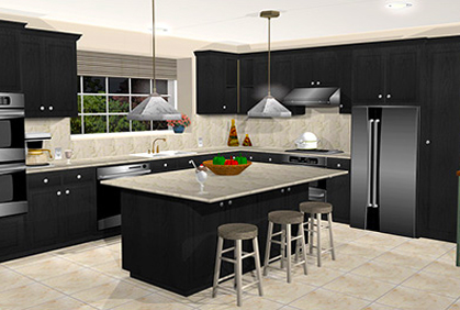 Kitchen Design Software 2018 Top Downloads & Reviews