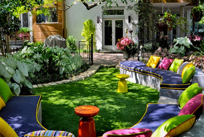 Cheap landscaping ideas on a budget 2018 pictures - Diy front yard landscaping ideas on a budget ...