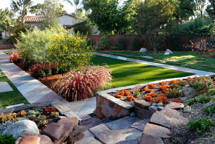 top 2017 backyard designs photos landscaping makeover