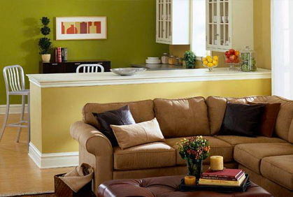 living room color schemes 2015