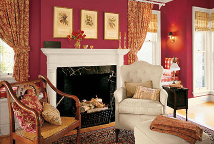 Top 2017 living room paint colors and decor - Living room paint colors for 2014 ...