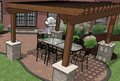 - Top 2017 Patio Design Software Downloads & Reviews