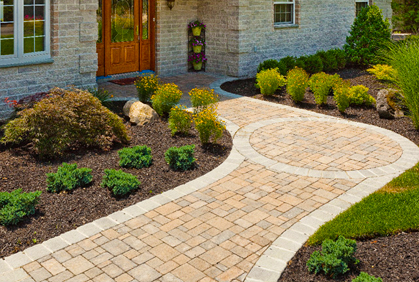 Photos Walkway Design Ideas Easy Cheap Front Backyard