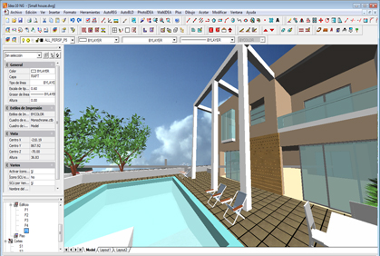 Architecture Program Free Download Appquiz