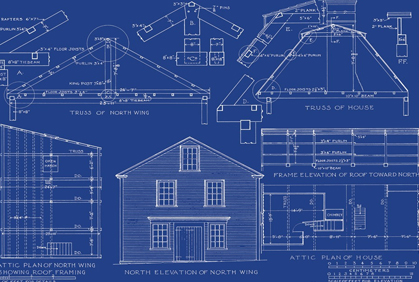 2015 blueprint design software tools online
