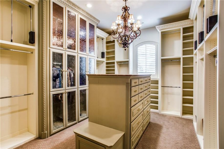 Diy Closet Design Ideas With Storage Solutions And Phot