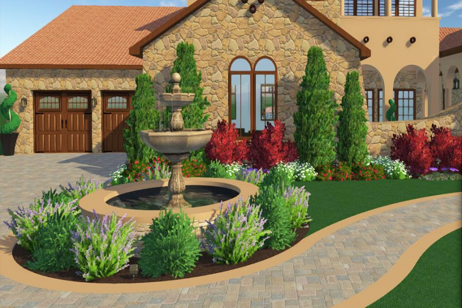 Free Landscape Design Software Top 2018 Downloads & Rev
