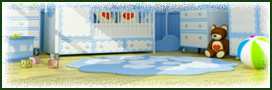 baby nursery designs ideas pictures