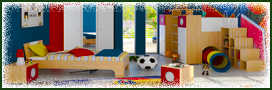 boys room designs ideas pictures