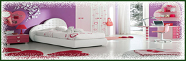 girls room paint colors