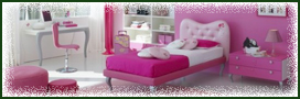 kids room designs ideas pictures
