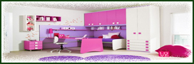 girls room designs decor ideas pictures