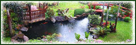 japanese garden design ideas