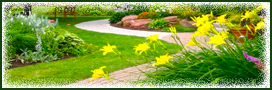 landscaping pictures photos images gallery