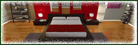 bedroom design software downloads online