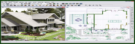 cad home design software