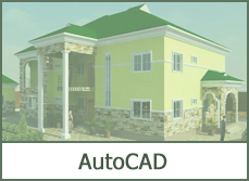autocad software downloads reviews
