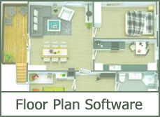 floor plan design software downloads