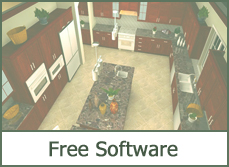 Download free home design software downloads reviews