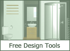 Top room design software tools 2016 downloads reviews - Free room layout software ...