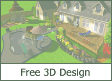 Free Deck Design Software  Professional Deck Builder