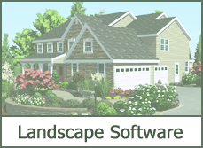 landscape design software downloads