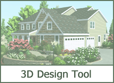 Easy to use downloads and reviews best free home design software