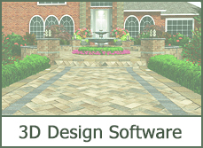 3d home design software downloads reviews