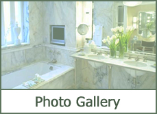 bathroom photos pictures gallery