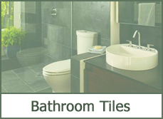 bathroom tiles designs tile ideas