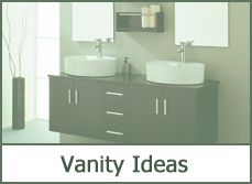 bathroom vanities vanity designs ideas pictures