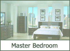 Master Bedroom Designs Ideas Photos