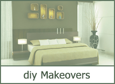 2016 Bedroom Makeovers DIY