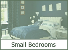 Small Bedroom Designs Ideas Photos