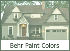 Best exterior house paint color ideas designs - House paint colour matching ...