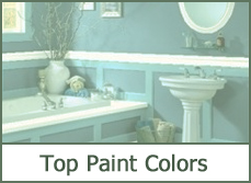 room paint colors ideas designs
