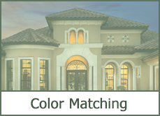 2016 exterior house paint color ideas design pictures - House paint colour matching ...