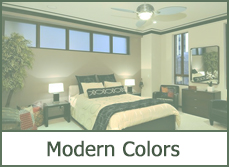 2015 modern paint colors ideas decor