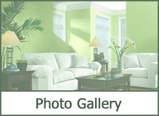 Pictures of Home Paint Colors