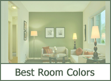 Color Finder home design