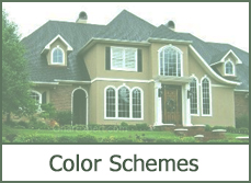 Best Exterior House Paint Color Ideas Designs