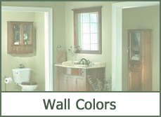 Best Interior Wall Colors