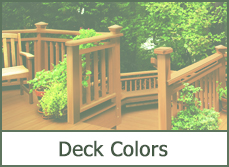 Best deck paint colors ideas photos